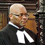 Foto di Jean-Félix Kamba Nzolo